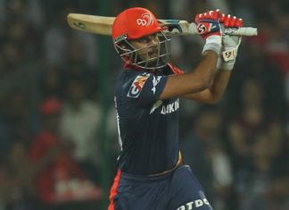 IPL మ్యాచ్ 2018 | Shreyas Iyer (93*) & Prithvi Shaw (62) took KKR bowlers to the cleaners as Delhi Darede